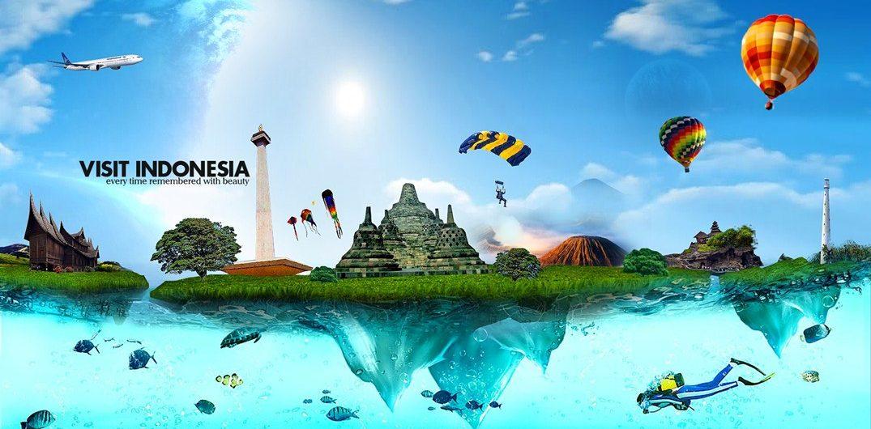 Foto Liburan Gratis Untuk Pelajar Pesona Indonesia - fototrip 1