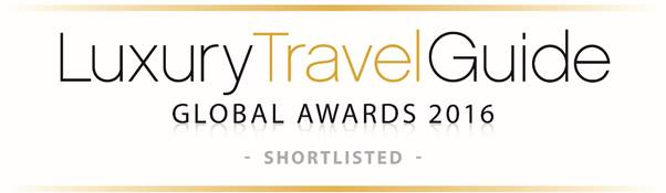 pesonaindo-luxury-travel-guide-award-2016