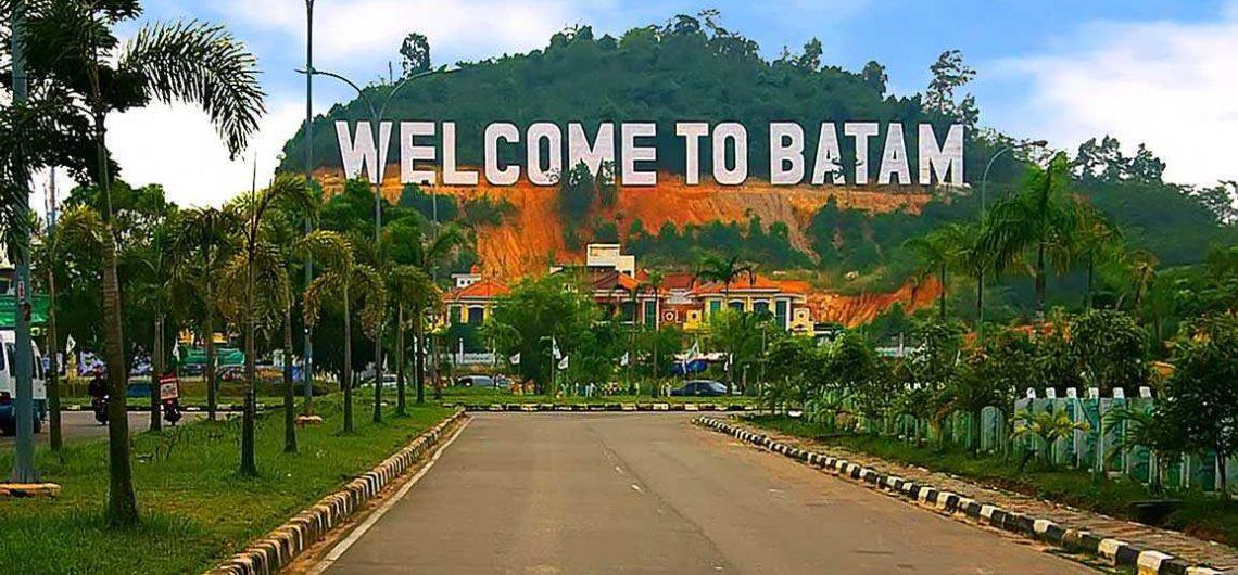 Foto Tempat Wisata di Batam Yang Wajib Dikunjungi Pesona Indonesia - fototrip 3