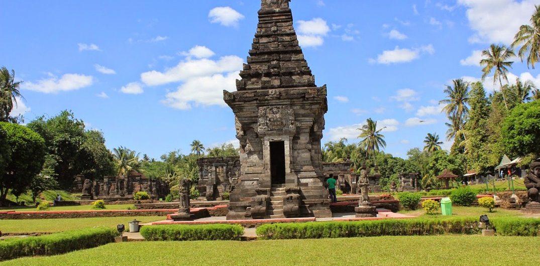 Tempat Wisata Di Blitar Yang Bisa Anda Kunjungi