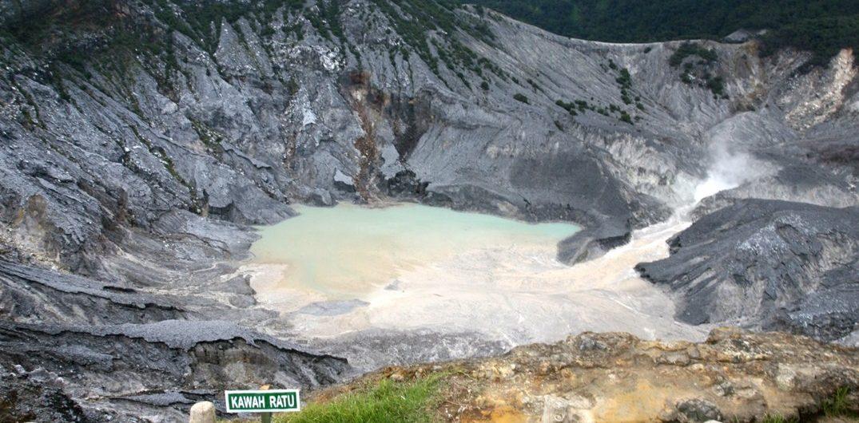Foto Daftar Tempat Wisata Alam di Subang Pesona Indonesia - fototrip 3