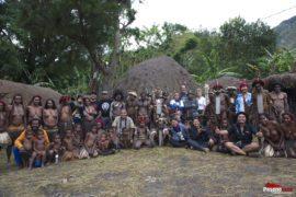 Festival Lembah Baliem Wamena Papua (13)