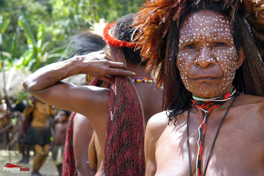 Festival-Lembah-Baliem-Wamena-Papua-19-1-1024x682