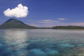 Paket-Tour-Banda-Neira-Maluku