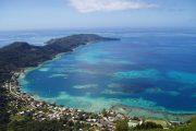 Paket Wisata Alor Island Pesona Indonesia - fototrip 1
