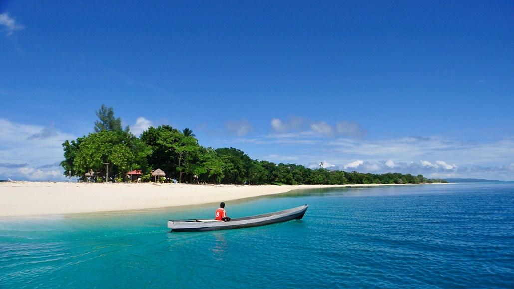 Paket Wisata Alor Island Pesona Indonesia - fototrip 2