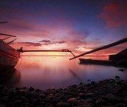 Paket Wisata Alor Island Pesona Indonesia - fototrip 5