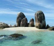 Paket Wisata Belitung Island Pesona Indonesia-Foto Trip 4