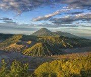 Paket Wisata Bromo Ijen Baluran Pesona Indonesia - fototrip 3