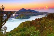 Paket Wisata Bromo Ranu Kumbolo Pesona Indonesia - fototrip 5
