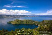 Paket Wisata Danau Toba Sumatera Utara - Tanjung Unta