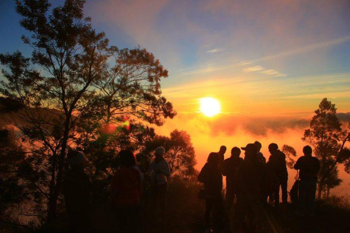 Paket Wisata Dieng Midnight Pesona Indonesia-Foto Trip 1