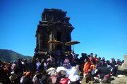 Paket Wisata Dieng Midnight Pesona Indonesia-Foto Trip 3