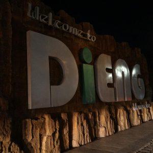 Paket Wisata Dieng Midnight Pesona Indonesia-Foto Trip 4
