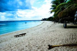 Paket Wisata Explore Rote Tour Pesona Indonesia-Foto Trip 3