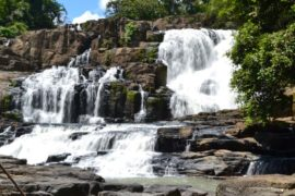 Paket Wisata Explore Sulawesi Selatan Pesona Indonesia-Foto Trip 1