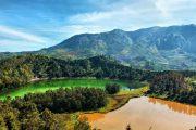 Paket Wisata Festival Adventure Indonesia 2015-Foto Trip 4