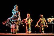 Paket Wisata Festival Adventure Indonesia 2015-Foto Trip 5