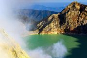 Paket Wisata Ijen Baluran Pesona Indonesia-Foto Trip 3