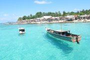 Paket Wisata Kepulauan Anambas Pesona Indonesia - fototrip 1