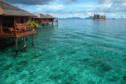 Paket Wisata Kepulauan Anambas Pesona Indonesia - fototrip 2