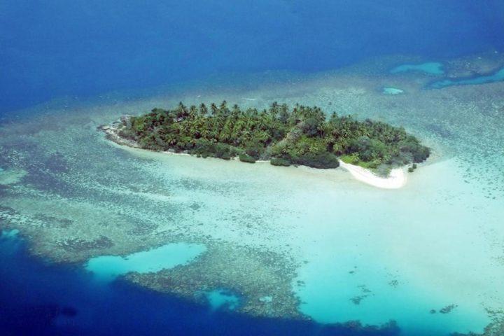 Paket Wisata Kepulauan Anambas Pesona Indonesia - fototrip 3