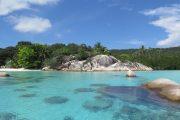 Paket Wisata Kepulauan Anambas Pesona Indonesia - fototrip 4