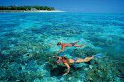 Paket Wisata Kepulauan Anambas Pesona Indonesia - fototrip 5