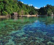 Paket Wisata Kepulauan Togean Pesona Indonesia - fototrip 1