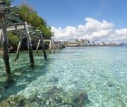 Paket Wisata Kepulauan Togean Pesona Indonesia - fototrip 2