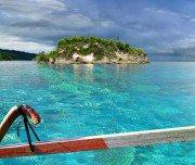 Paket Wisata Kepulauan Togean Pesona Indonesia - fototrip 4