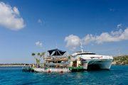 Paket Wisata Lembongan & Bounty Cruise Pesona Indo -Foto Trip 1