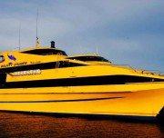 Paket Wisata Lembongan & Bounty Cruise Pesona Indo -Foto Trip 3