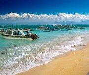 Paket Wisata Lembongan & Bounty Cruise Pesona Indo -Foto Trip 4