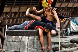 Paket Wisata Nias Pesona Indonesia-Foto Trip 1