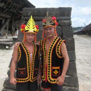 Paket Wisata Nias Pesona Indonesia-Foto Trip 4