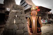 Paket Wisata Nias Pesona Indonesia-Foto Trip 5