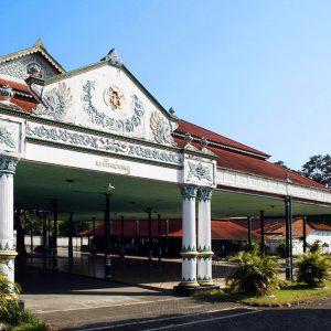 Paket Wisata One Day Trip Jogja Pesona Indonesia - fototrip 2