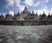 Paket Wisata One Day Trip Jogja Pesona Indonesia - fototrip 3