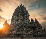Paket Wisata One Day Trip Jogja Pesona Indonesia - fototrip 4