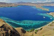 Paket Wisata Overland Flores Nusa Tenggara Timur Pesona Indonesia - Foto Trip 1