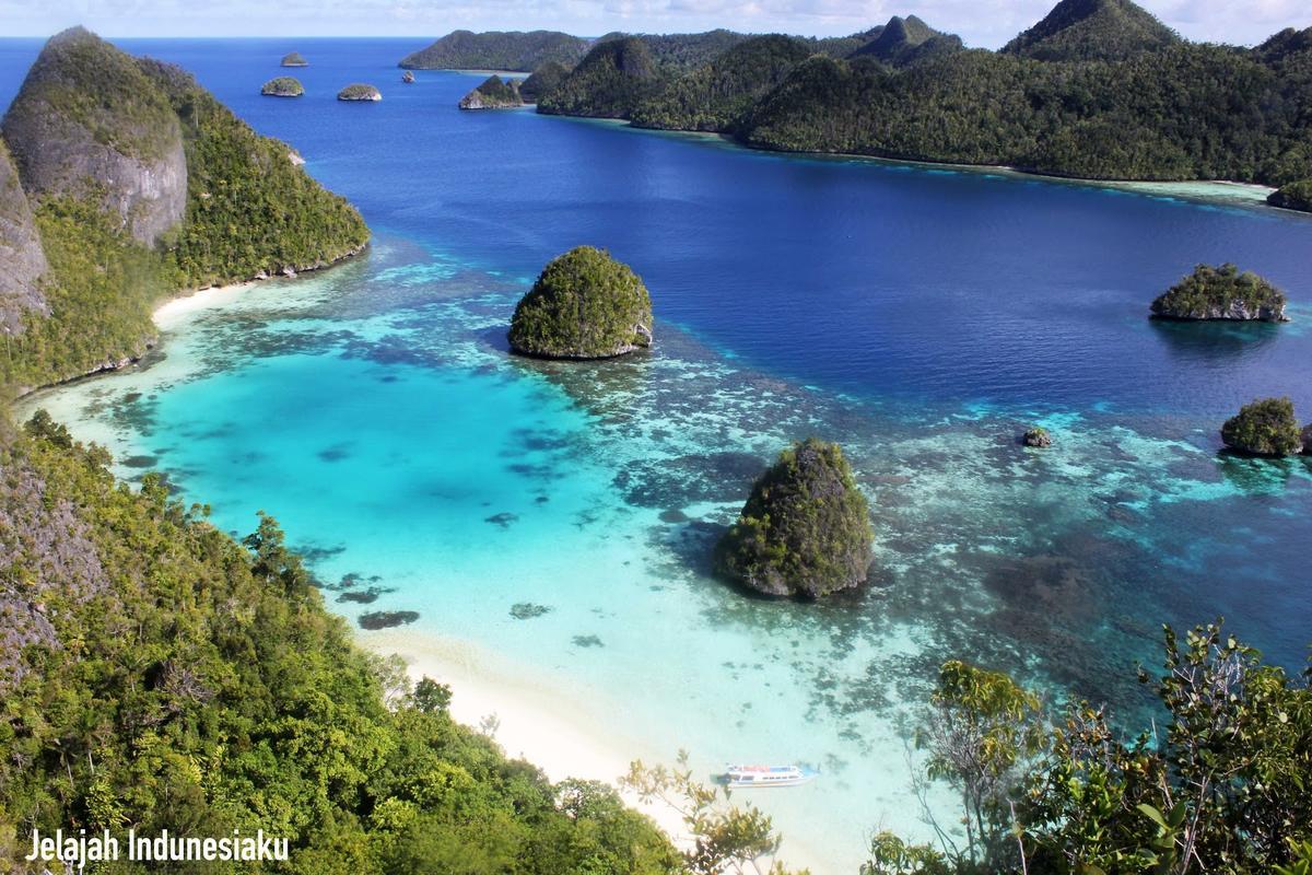 Overland Flores Pesona Indonesia Paket Liburan Di Nusa Lembungan Dan Tour Ke Penida Yg Eksotik 2 Hari 1 Malam Wisata Tenggara Timur Foto Trip 3