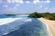 Paket Wisata Pantai Selatan Yogyakarta Pesona Indonesia-Foto Trip 5