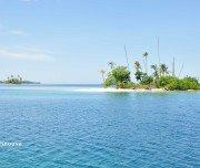 Paket Wisata Pulau Banyak Aceh Singkil Indonesia - Pulau Banyak