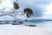 Paket Wisata Pulau Pahawang Pesona Indonesia - fototrip 3