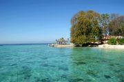 Paket Wisata Pulau Pahawang Pesona Indonesia Fototrip 4