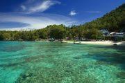 Paket Wisata Pulau Weh Sabang Aceh - Weh island
