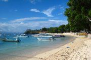 Paket Wisata Rise of Lembongan Island bali Indonesia - Foto Trip 2