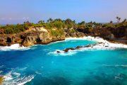 Paket Wisata Rise of Lembongan Island bali Indonesia - Foto Trip 5