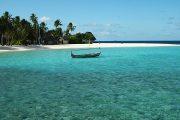 Paket Wisata Takabonerate Pesona Indonesia - fototrip 1